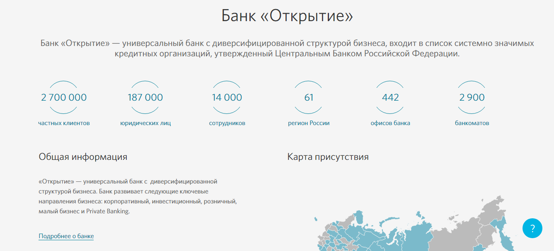 отп банк оформить кредит онлайн на карту